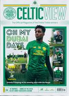 Celtic View Magazine Issue VOL55/24