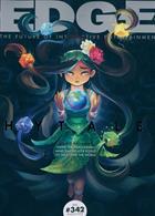 Edge Magazine Issue MAR 20