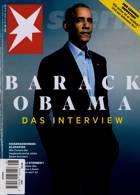 Stern Magazine Issue NO 48
