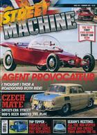 Street Machine Magazine Issue FEB 20