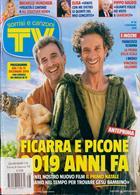 Sorrisi E Canzoni Tv Magazine Issue NO 48