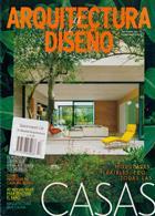 El Mueble Arquitectura Y Diseno Magazine Issue 17
