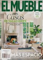 El Mueble Magazine Issue 86