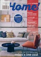 Home Magazine Issue 10