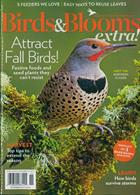 Birds And Blooms Magazine Issue NOV 19