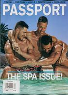 Passport Magazine Issue 30
