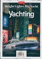 Yachting Usa Magazine Issue 10