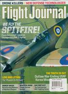 Flight Journal Magazine Issue DEC 19