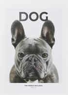 Dog Magazine Issue