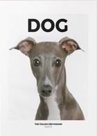 Dog Magazine Issue Issue 7