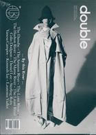 Double Magazine Issue 38