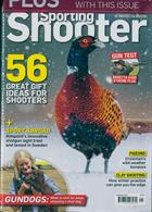 Sporting Shooter Magazine Issue JAN 20