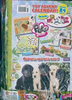 Pets 2 Collect Magazine Issue NO 77