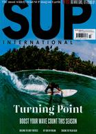 Sup Magazine Issue NO 27
