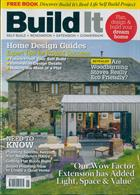 Build It Magazine Issue JAN 20
