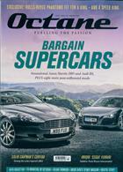 Octane Magazine Issue JAN 20