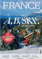France Magazine Issue JAN 20