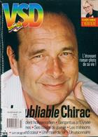 Vsd Magazine Issue 43