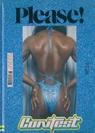 Please! Magazine Issue 26