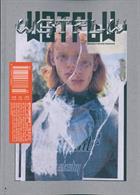 Wgtflw Magazine Issue 04
