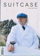 Suitcase Magazine Issue NO 29