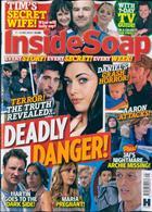 Inside Soap Magazine Issue 07/12/2019