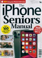 Bdms Creative Spl Series Iphone Magazine Issue NO 21
