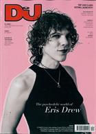 Dj Monthly Magazine Issue DEC 19