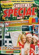 Puzzler Special Magazine Issue NO 111