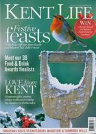 Kent Life Magazine Issue DEC 19