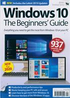 Bdms Desktop Series Magazine Issue NO 29