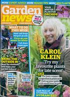 Garden News Magazine Issue 30/11/2019
