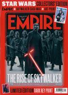 Empire Magazine Issue JAN 20