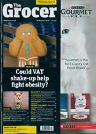 Grocer Magazine Issue 42