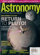 Astronomy Magazine Issue DEC 19