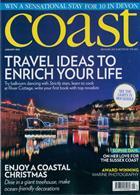 Coast Magazine Issue JAN 20