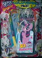 My Little Pony Special Magazine Issue NO 17