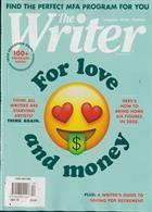 The Writer Magazine Issue DEC 19