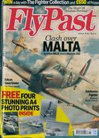 Flypast Magazine Issue JAN 20