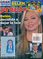 Pronto Magazine Issue NO 2483