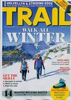 Trail Magazine Issue JAN 20