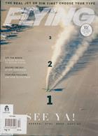 Flying Magazine Issue DEC 19