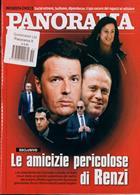 Panorama Magazine Issue NO 51