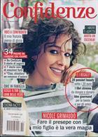 Confidenze Magazine Issue NO 51