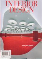 Interior Design Magazine Issue 12