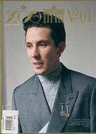 Zoo (German) Magazine Issue 64