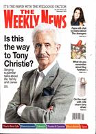 Weekly News Magazine Issue 02/11/2019