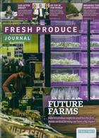 Fresh Produce Journal Magazine Issue 20