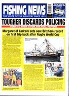 Fishing News Magazine Issue 05/12/2019