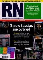 Retail Newsagent Magazine Issue 43